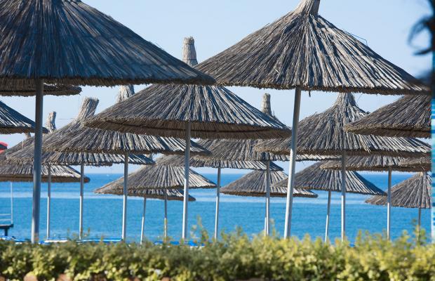 фото отеля Quattro Beach Spa & Resort изображение №49