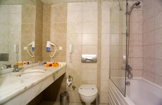 фотографии отеля Telatiye Resort (ex. Seal of Star) изображение №39