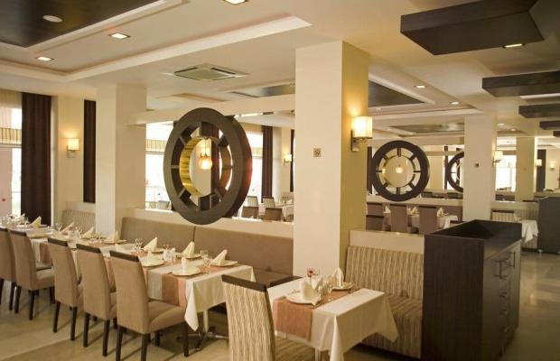 фотографии отеля Telatiye Resort (ex. Seal of Star) изображение №35