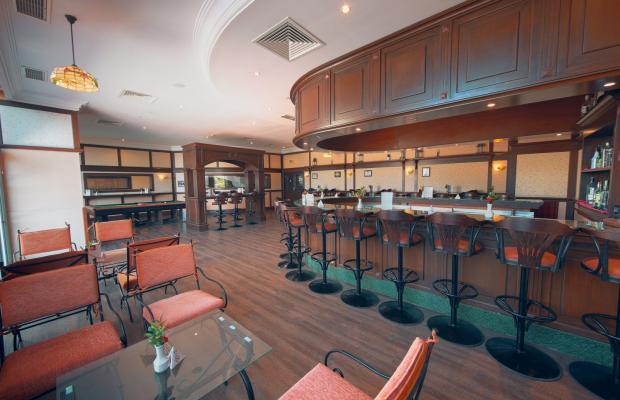 фотографии отеля Timo Resort (ex. Maksim Ottimo)  изображение №83
