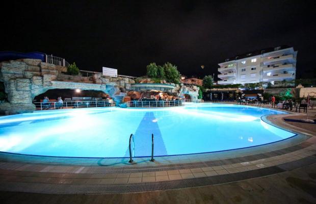 фото отеля Timo Resort (ex. Maksim Ottimo)  изображение №77