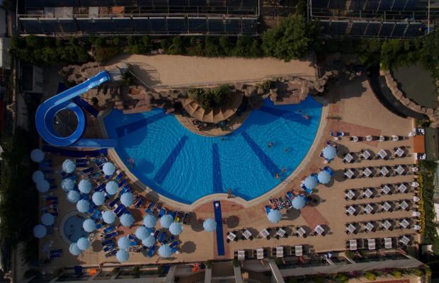 фото Timo Resort (ex. Maksim Ottimo)  изображение №62