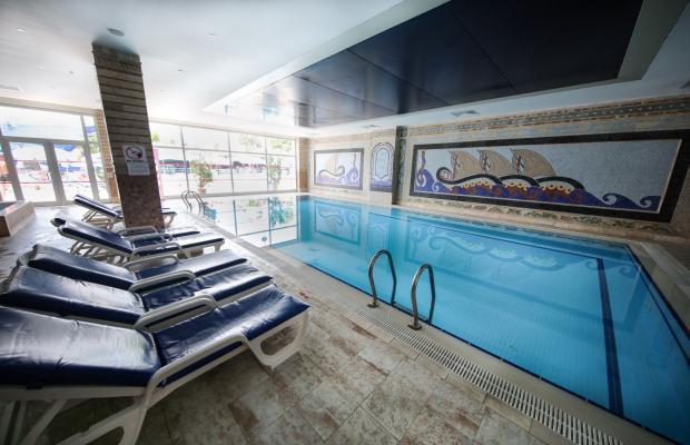 фото отеля Timo Resort (ex. Maksim Ottimo)  изображение №49