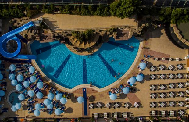 фото Timo Resort (ex. Maksim Ottimo)  изображение №38
