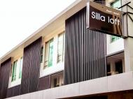 Silla Loft Patong, 3*