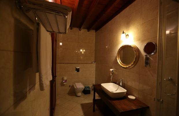 фотографии Villa Turka изображение №12