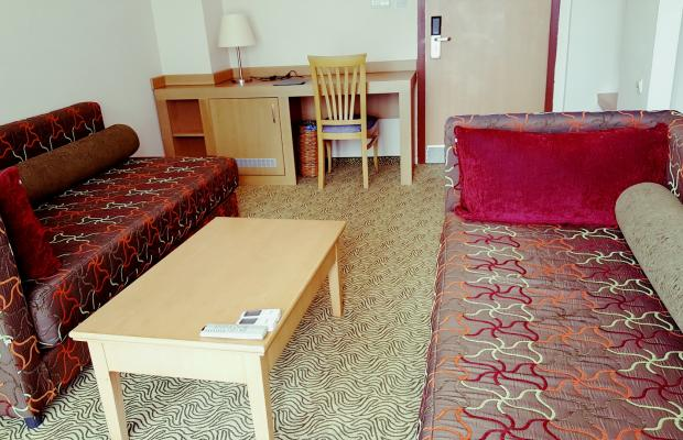 фотографии отеля Royal Garden Select изображение №51