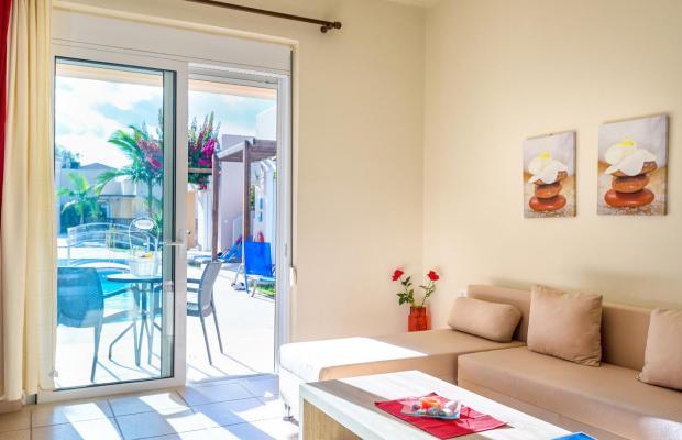 фото отеля Azure Beach Villas изображение №33