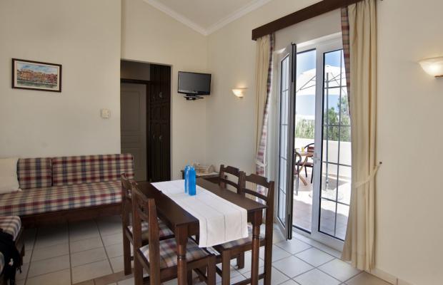 фото отеля Caretta Beach изображение №25