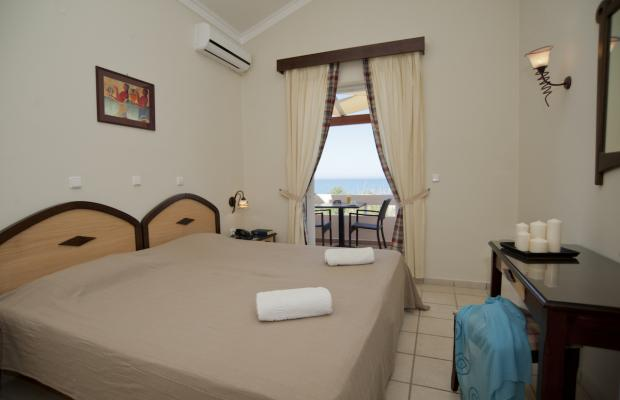 фото отеля Caretta Beach изображение №21