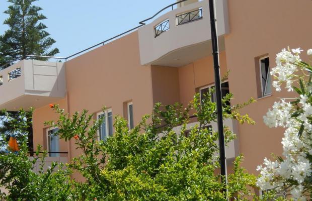 фото отеля Apollon изображение №5