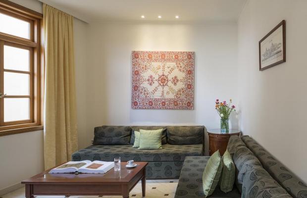 фотографии Casa Delfino Hotel & Spa изображение №12