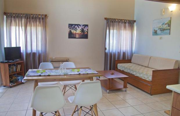 фотографии Marianna Apartments изображение №24