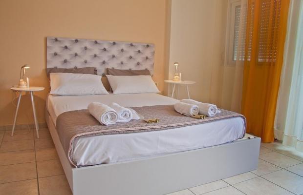 фотографии отеля Marianna Apartments изображение №19