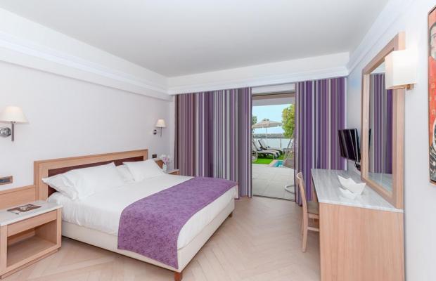 фото Porto Platanias Beach Resort & Spa изображение №22