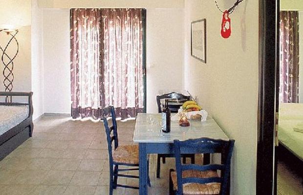 фото Villa Platanias Beach Apartment изображение №18