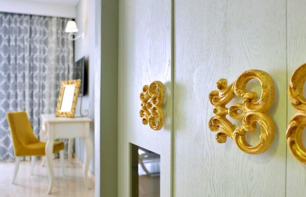 фото отеля Anemos Luxury Grand Resort изображение №117