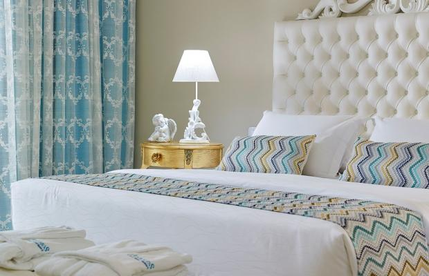 фото Anemos Luxury Grand Resort изображение №110