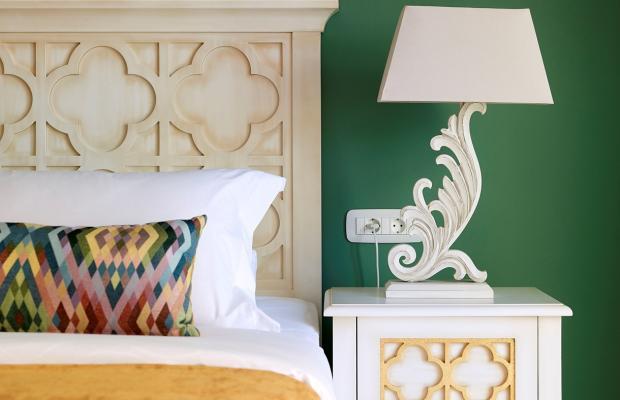 фотографии Anemos Luxury Grand Resort изображение №108