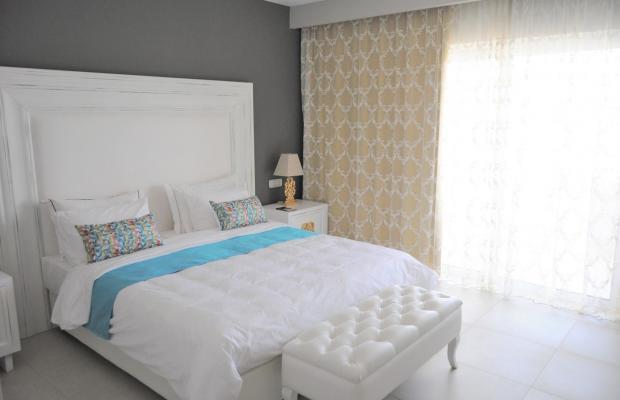 фотографии Anemos Luxury Grand Resort изображение №96