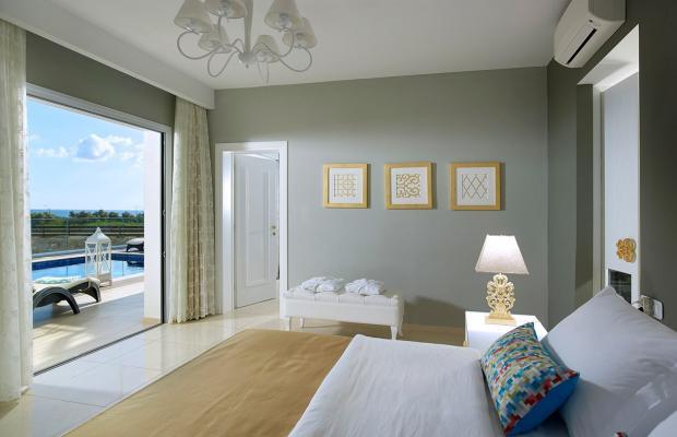 фото Anemos Luxury Grand Resort изображение №90
