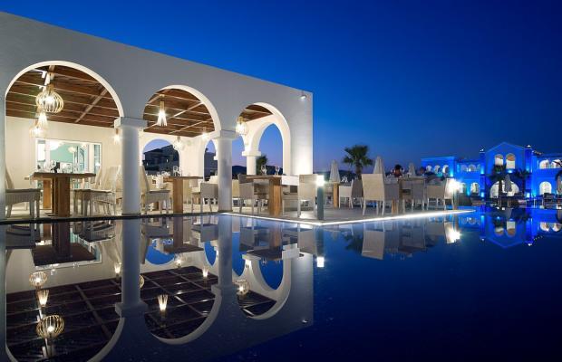 фото Anemos Luxury Grand Resort изображение №42
