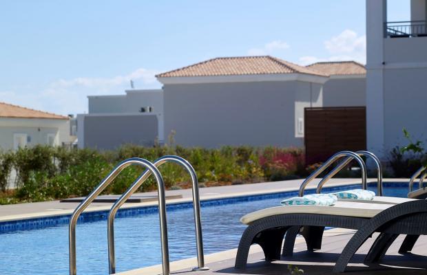 фотографии Anemos Luxury Grand Resort изображение №40