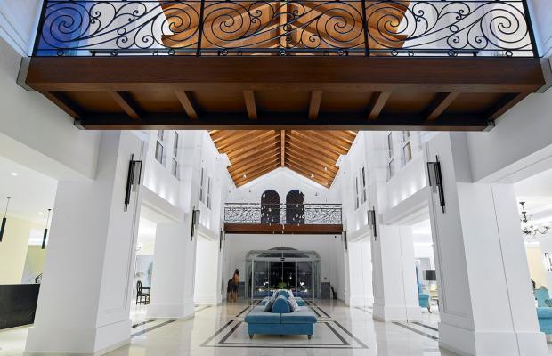 фотографии Anemos Luxury Grand Resort изображение №28