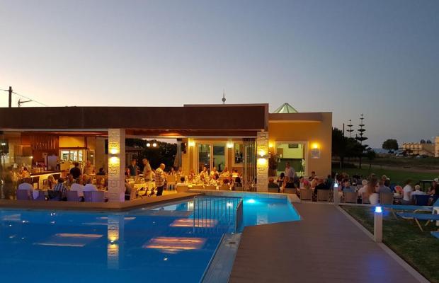 фото отеля Creta Sun изображение №29
