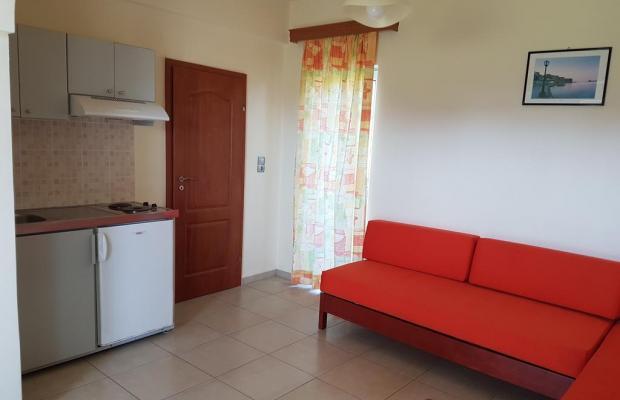 фото отеля Creta Sun изображение №21