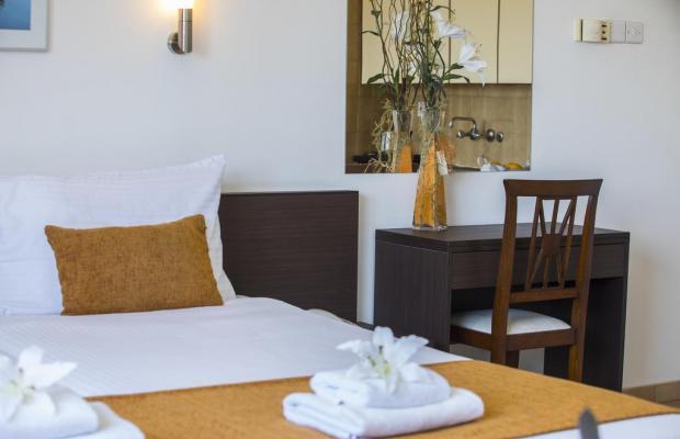 фотографии отеля Costantiana Beach изображение №7