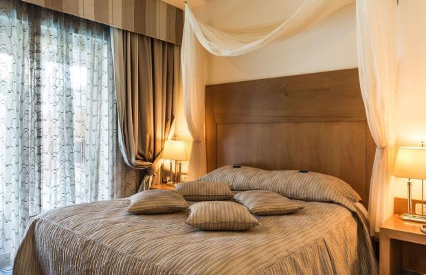 фотографии отеля Cretan Dream Royal изображение №43