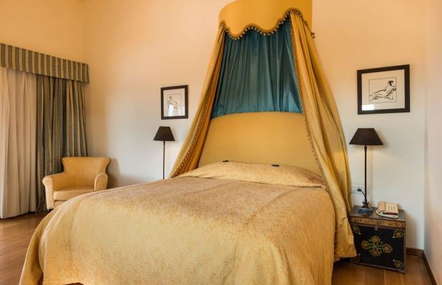 фото отеля Cretan Dream Royal изображение №13