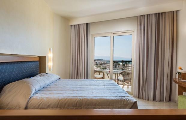 фото отеля Cretan Dream Royal изображение №5