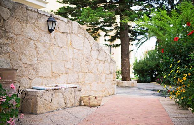 фотографии отеля Kastalia Village & Saint Nikolas изображение №55