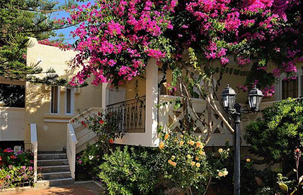 фотографии отеля Kastalia Village & Saint Nikolas изображение №23