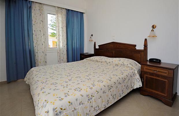 фото отеля Kastalia Village & Saint Nikolas изображение №17