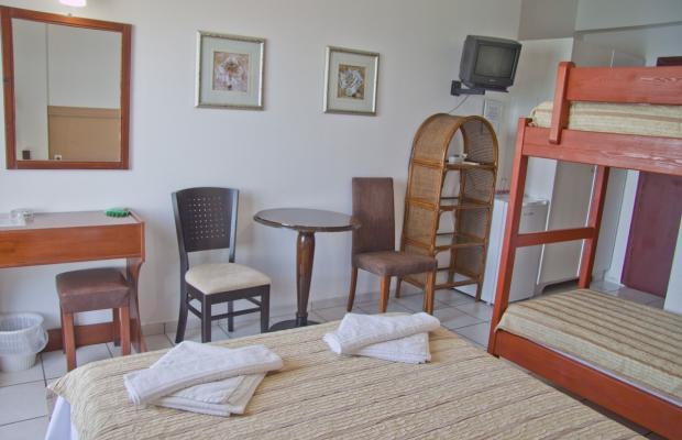 фото отеля Danaos изображение №9