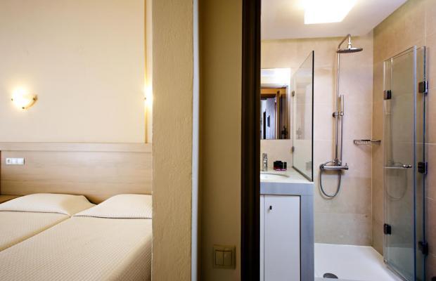 фотографии отеля Lefka Apartments изображение №23