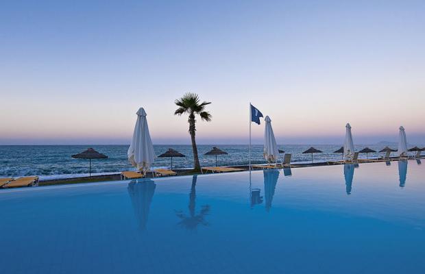 фото отеля Grand Bay Beach Resort изображение №21