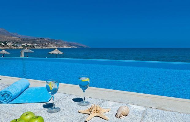 фотографии Grand Bay Beach Resort изображение №8