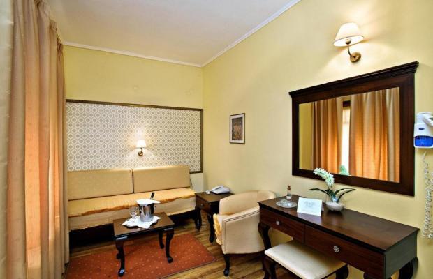 фотографии отеля Halepa изображение №3