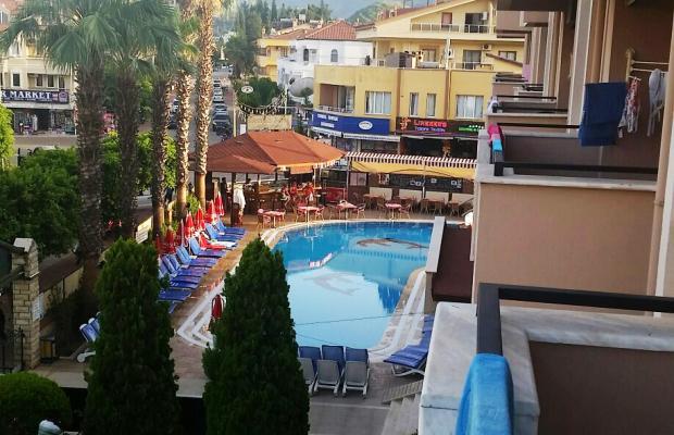 фотографии отеля Club Sun Smile изображение №7