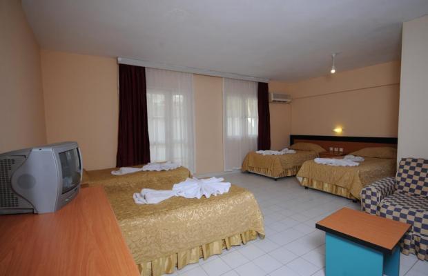 фото Grand Villa Sol изображение №6