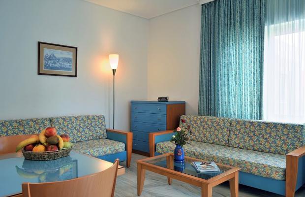 фото отеля Ilianthos Village изображение №5