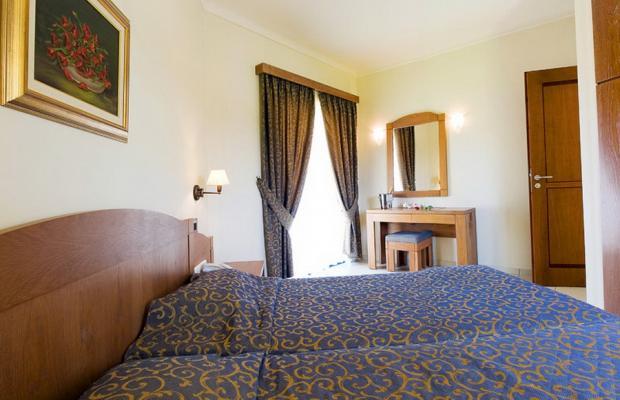 фотографии отеля Mike Hotel & Apartments изображение №39
