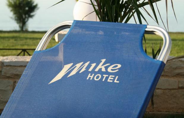фото Mike Hotel & Apartments изображение №6