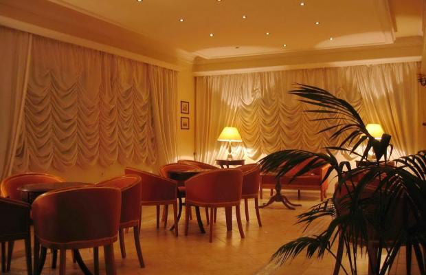 фото отеля Mike Hotel & Apartments изображение №5