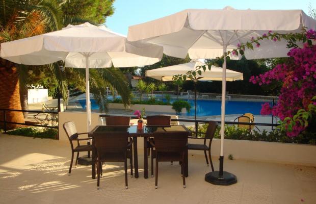 фото отеля Monte Vardia изображение №9