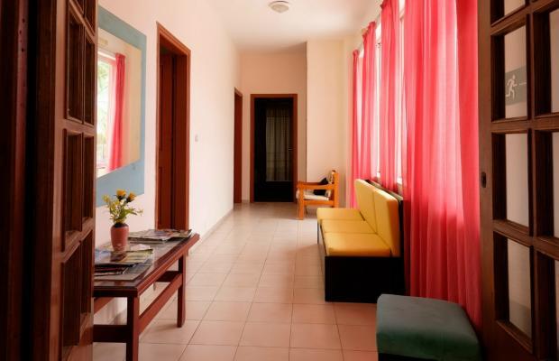 фото отеля Monte Vardia изображение №5